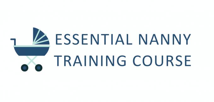 Essential Nanny Training Course