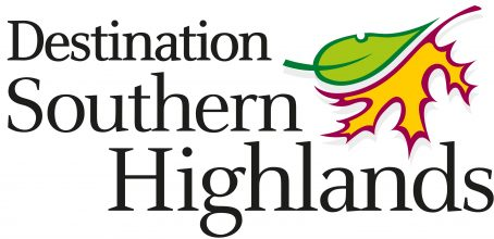 Visit the Southern Highlands
