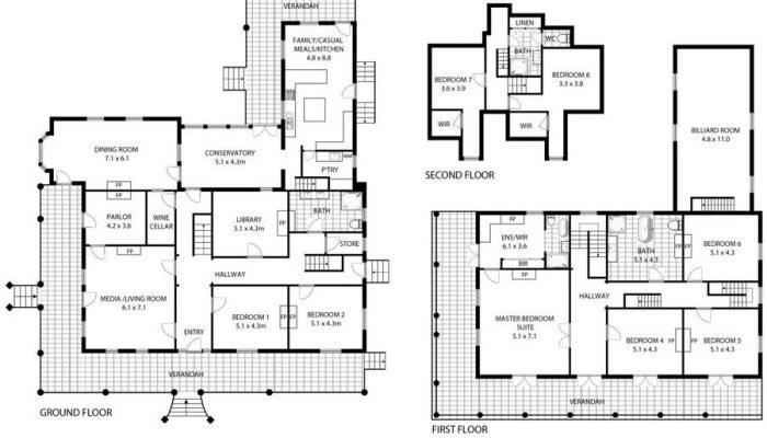 Terrara_House_Floorplan