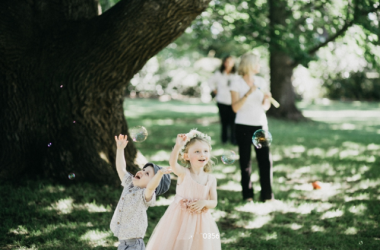 bendooley_estate_wedding_nannies