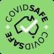covidsafe-app_0