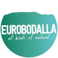 Eurobodalla - all kinds of natural