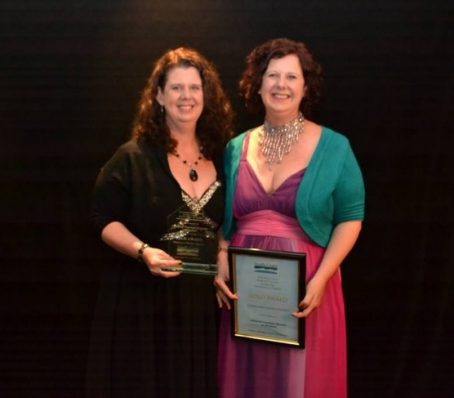 South Coast Tourism Awards 2014