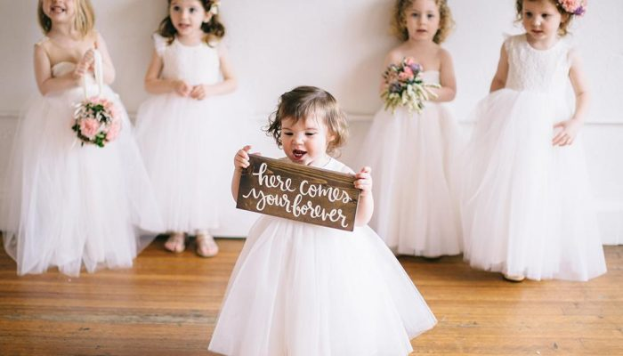 Wedding Family Package